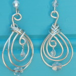 Freestyle Wire Wrapping